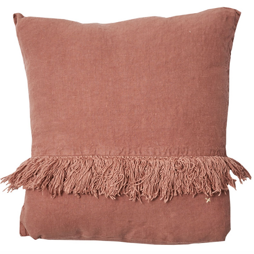 COUSSIN ARTY
