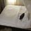Thumbnail: EDREDON SNOB 90x190cm