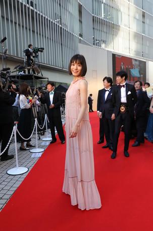 いよいよ来週!第32回東京国際映画祭