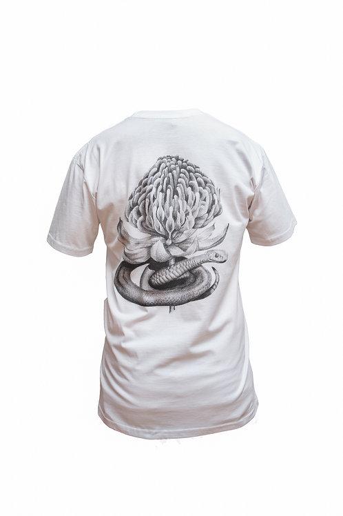 Beatniks T Shirt