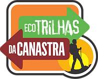 Logo ecotrilhas (1).png