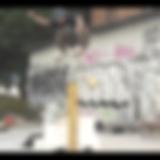 Screen Shot 2020-07-14 at 8.31.36 am.png