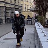 slovenia_edited_edited_edited.jpg