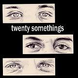 twenty somethings square.jpg