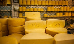 queijo-serra-da-canastra-foto-embratur-d