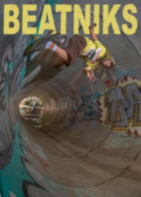 Lenny-thruster(Stanpipe)Cover copy.jpg
