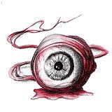 eye witnes icon 2.jpg
