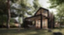 Nowy_dom_mały_Post_3.jpg