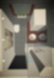 1_edited_edited.jpg