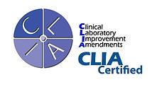 clia-certified-logo.jpg