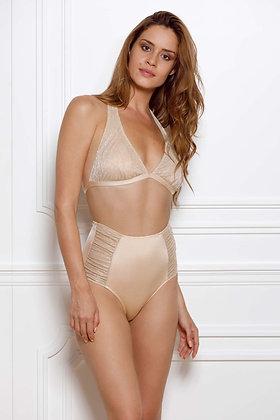Dream Bikini Vela