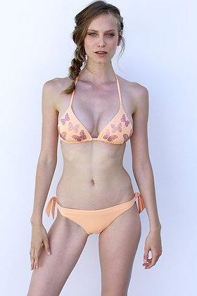 Bikini gioiello Ambra