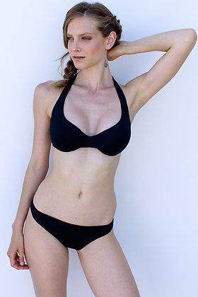 Bikini Calibrato
