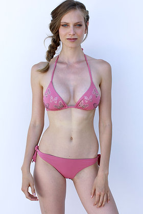 Bikini gioiello Quarzo