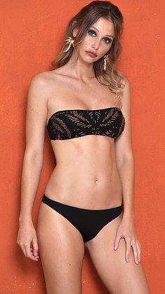 Bikini fascia gioiello