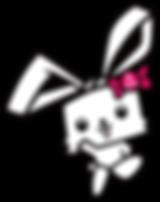 カシカリウサギ.png