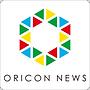 logo-oricon01.png
