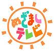 めざましテレビ.jpg