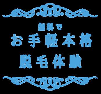 メインビジュアル__.png