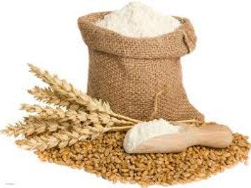 Wheat Flour - 5 kg
