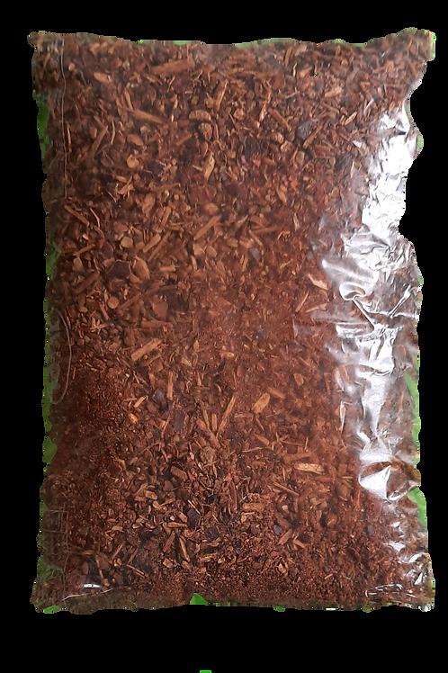 Havan Samigri- 500 gm
