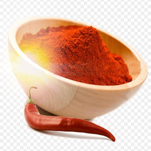 Red Chilli Powder - 100 gm