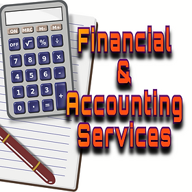 Finance & Accounting.png