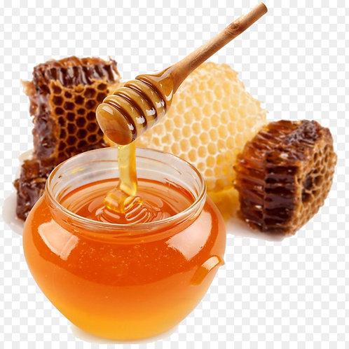 Honey - 500 gm
