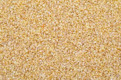 Wheat Dalia ( Roasted)- 500 gm