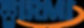 irmi-main-logo.png