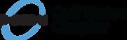 pcma-gulf-states-logo.png