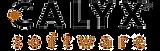01_calyxsoftware_final-e1513878793735.pn
