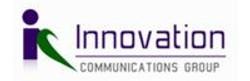 CME Symposium - Medical Communications Company