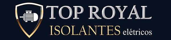 Logo face book e site azul royal.jpg
