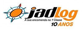 JADLOG-1472667195.jpg