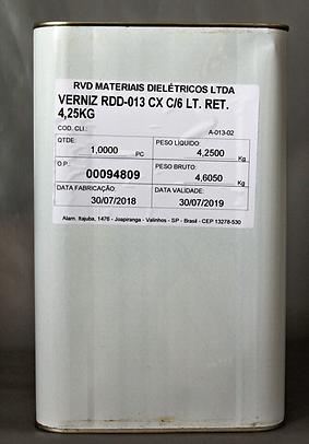 Verniz RDD-013 Lata.png