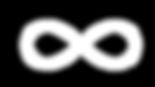 infinity_png_white_by_alicecoaja_dagc00s