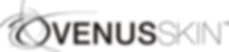 venus-skin-logo.png