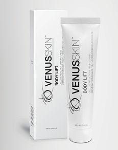 Venus_Skin_ShowPad_Image_Body_Lit_Nov201