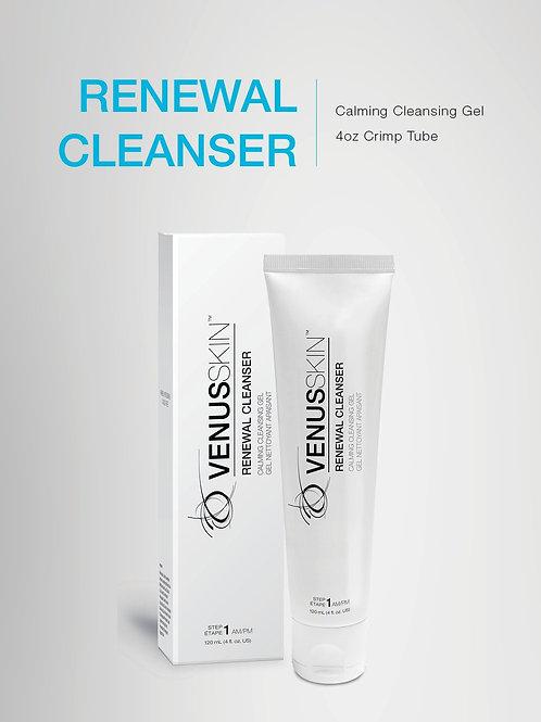 Renewal Cleanser