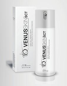 Venus_Skin_ShowPad_Image_SCT_Serum_Nov20