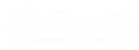 Regena Spa logo Altered WHITE.png