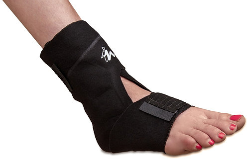 Ankle Pain Relief Wrap