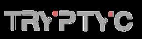 logo_v007_edited.png