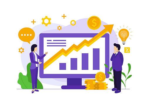 Business-Partnership-Illustration-1.jpg