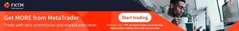Get MORE from MetaTrader_UK_1140x150.jpg