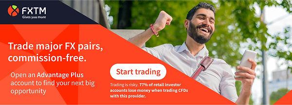 Trade major FX_UK_1080x390.jpg