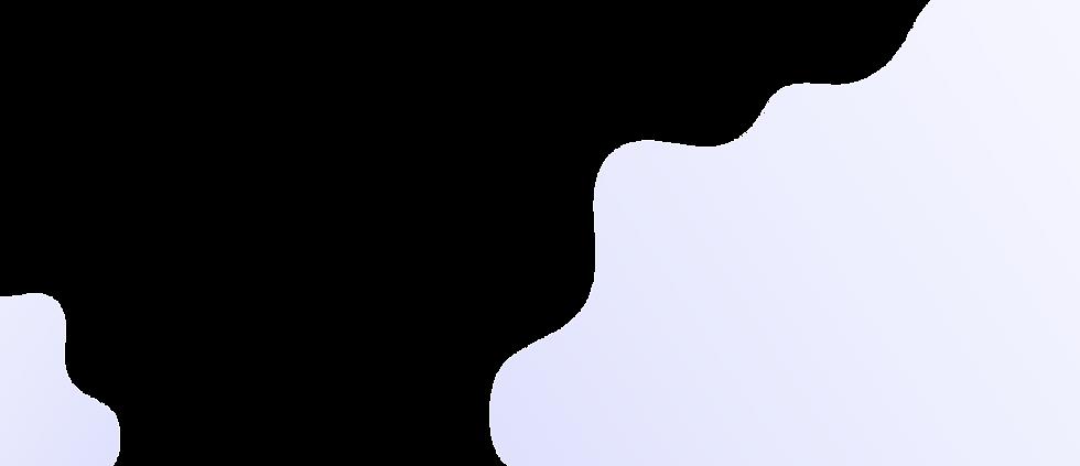 slider_v1_bg_shape.png