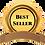 Thumbnail: קורס דיגיטלי מלא- חמשת השלבים - קורס מעולה- מעשי- כולל חומרים נלווים