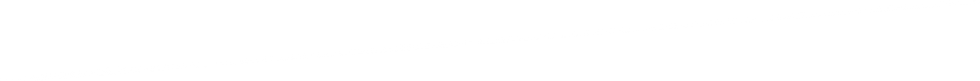 footer_white (1).png